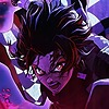 randomer72's avatar