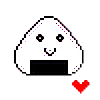 Randomer911's avatar