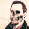 RandomException's avatar