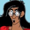 randomfan11's avatar