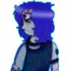 RandomFandomGinger's avatar
