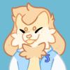 RandomFandomGirl-UwU's avatar