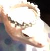 randomfandomlover90's avatar