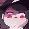RandomFandomz's avatar