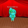 RandomFNAFFan1's avatar