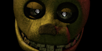 RandomFNaFModels's avatar