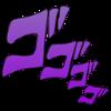 RandomFox11's avatar