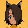 Randomfoxgirl's avatar