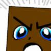 RandomFudge2234's avatar