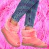 RandomFurPerson's avatar