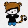 RandomGamerLOL's avatar