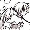 RandomGlompGirl's avatar