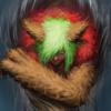 RandomGreenButton's avatar