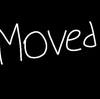 randomguy187's avatar