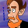 Randomguy342's avatar