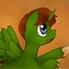 RandomGuy4472's avatar