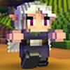 Randomguy523's avatar