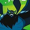 randomguy525's avatar