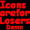 RandomHugs's avatar