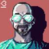 randomhuman's avatar