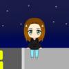 RandomHuman12's avatar