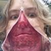 randominuyasha's avatar