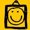 randomise42's avatar