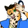 randomite93's avatar