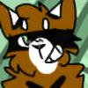 Randomizer02's avatar