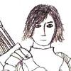 Randomjack32's avatar