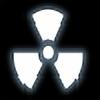 RandomKing253's avatar