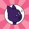 randomkitty2's avatar