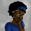 Randomladyaj's avatar