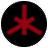 randomlamp's avatar