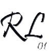 RandomLurker01's avatar