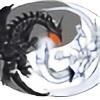 RandomlyEnjoying's avatar