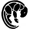 RandomlyGreener's avatar