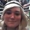 RandomlyLiving45's avatar