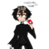 RandomlyRawr's avatar
