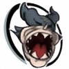 RandomMadnessityfier's avatar