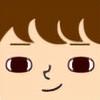 randomman55's avatar