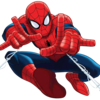 RandomMarvelFan's avatar