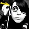 RandomMiranda's avatar