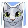 randommooncat's avatar
