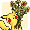 RandomMutiny's avatar