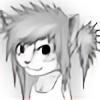 Randomnaizer's avatar
