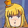 randomname19's avatar