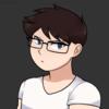 RandomNameVEVO's avatar
