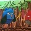 RandomNarwhale's avatar