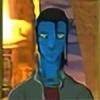 RandomNavi's avatar